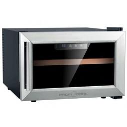 Купить Холодильник винный Profi Cook PC-WC 1046