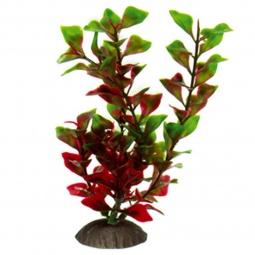 Купить Искусственное растение DEZZIE 5602023