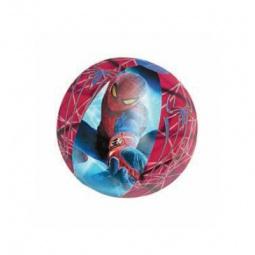 фото Мяч пляжный Bestway Spider Man 98002
