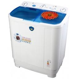 стиральная машина злата инструкция