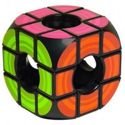 Купить Игра-головоломка Rubiks «Кубик Рубика пустой»