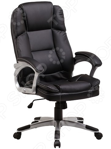 Кресло руководителя College BX-3323 кресло руководителя college bx 3323 brown