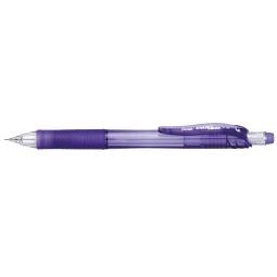 фото Карандаш механический Pentel Energize-X. Цвет: фиолетовый