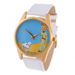 фото Часы наручные Mitya Veselkov «Принц и барашек» Shine