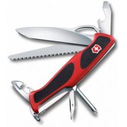 Купить Нож перочинный Victorinox RangerGrip 78 0.9663.MC