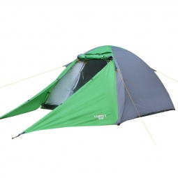 фото Палатка Campack Tent Forest Explorer 2