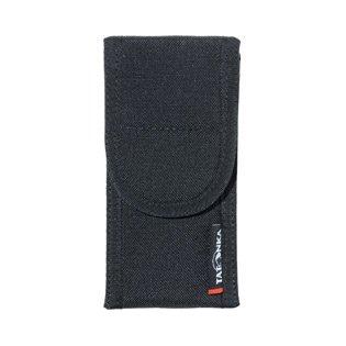 Купить Чехол для ножа Tatonka Flash/Knife Pocket S
