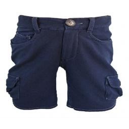 Купить Шорты для малышей La Miniatura «French Terry Shorts»