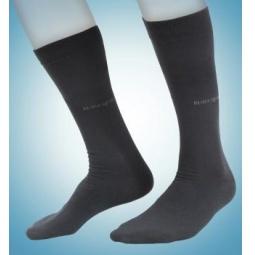 Купить Носки классические термо BlackSpade 9271. Цвет: черный