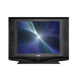 Купить Телевизор Mystery MTV-2126