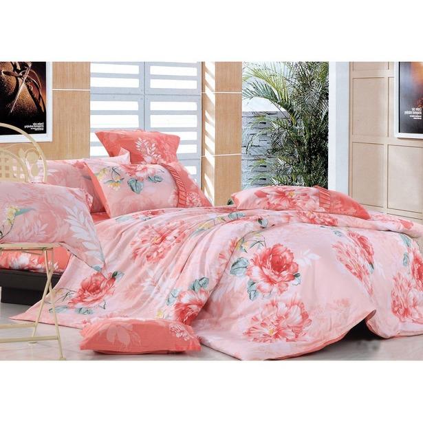 фото Комплект постельного белья Primavelle Laura. Семейный