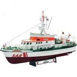 Купить Сборная модель катера Revell DGzRS Berlin