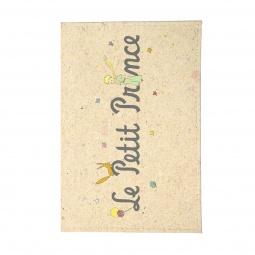 Купить Обложка для паспорта Mitya Veselkov Le Petit Prince