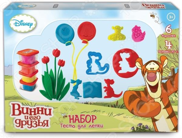 ����� ����� ��� ����� 1 Toy �Winnie the Pooh� �57458