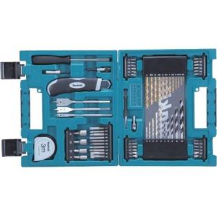 Купить Набор инструментов Makita D-33691