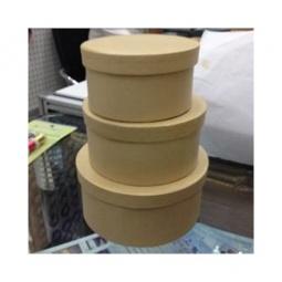 Купить Набор из 3-х коробок La Fourmi CH4896