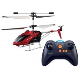 Купить Вертолет с гироскопом 1 Toy Gyro-Flex