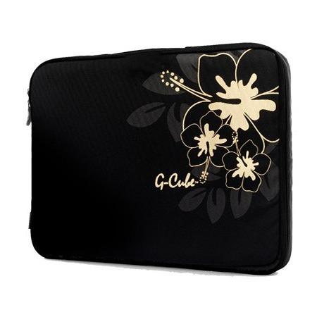 Купить Чехол для ноутбука G-Cube GNA-615SS