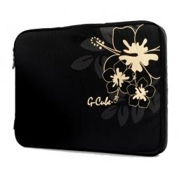 фото Чехол для ноутбука G-Cube GNA-615SS