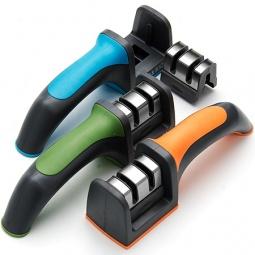 Купить Точилка для ножей Mayer&Boch MB-24115. В ассортименте