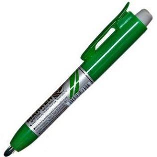 Купить Маркер для досок Pentel MWX5M-D