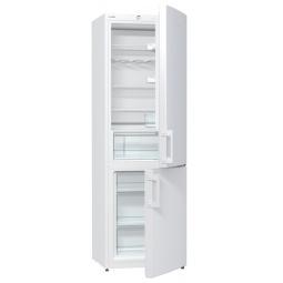 Купить Холодильник Gorenje RK 6191 AW