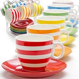 Купить Чайный сервиз Loraine LR-25070