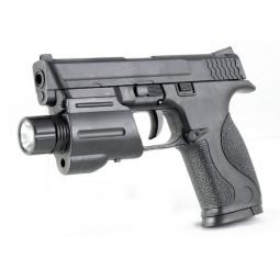 фото Пистолет игрушечный Shantou Gepai ES1003-SM0604