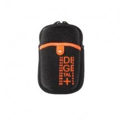 фото Чехол для фотокамеры Vanguard Beneto 6C. Цвет: оранжевый