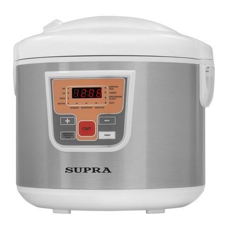 Supra интернет-магазин - купить товары Супра недорого в интернет ... c5ba486af0c