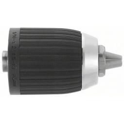 Купить Патрон для дрели быстрозажимной Bosch 2608572060