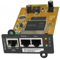 Купить Адаптер для ИБП Powercom BT506