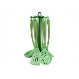 Купить Набор кухонных принадлежностей Pomi d'Oro SET93