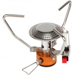Купить Горелка газовая FIRE-MAPLE FMS-106