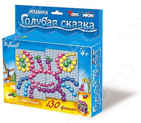 ������� Toys Union �������� ������