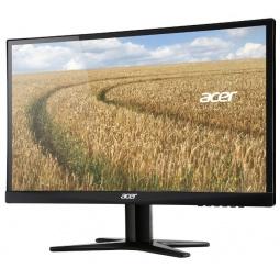 Купить Монитор Acer G277HLBID