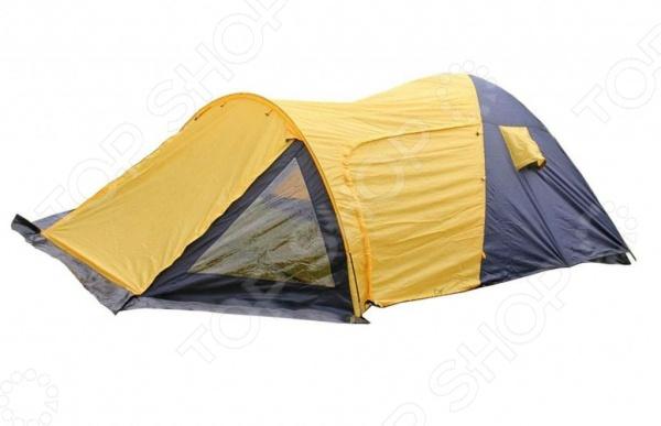 Палатка туристическая Reking T-024