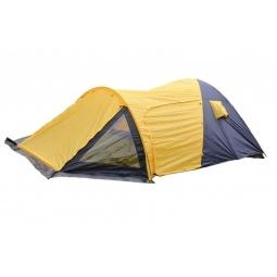 фото Палатка туристическая Reking T-024