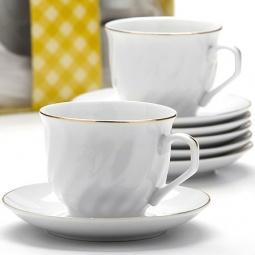 Купить Чайный набор Loraine LR-25616