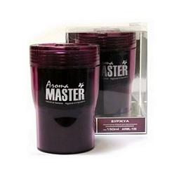 Купить Ароматизатор в подстаканник FKVJP Aroma Master
