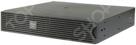 фото Батарея для ИБП APC SURT48RMXLBP, Аксессуары для ИБП