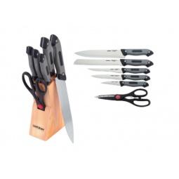 фото Набор ножей Webber ВЕ-2118
