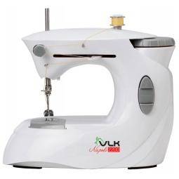 Купить Швейная машина VLK 2200