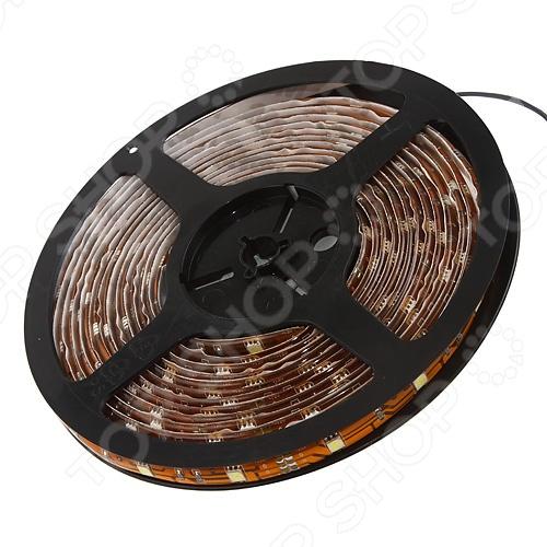 Подсветка светодиодная Mega Lighting ME-Y5050 крючок двойной tatkraft mega lock на вакуумном шурупе
