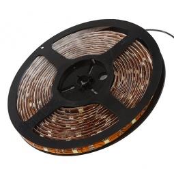 Купить Подсветка светодиодная Mega Lighting ME-Y5050
