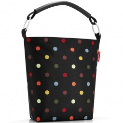 фото Сумка Reisenthel Ringbag L Dots