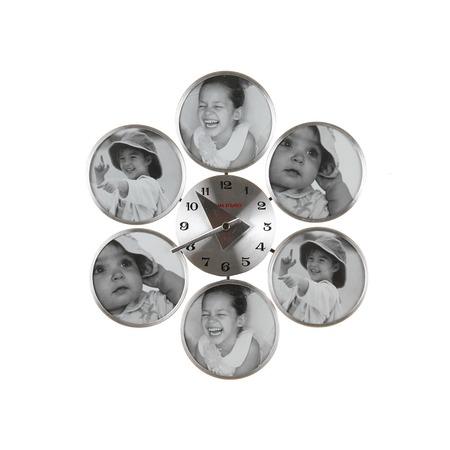 Купить Часы настенные Pomi d'Oro T3021-F