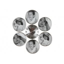 Купить Часы настенные POMIDORO T3021-F