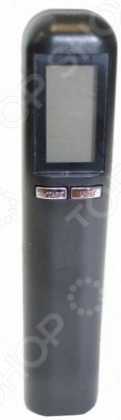 Безмен цифровой Bradex Digital Hook ScalesБезмены<br>Безмен цифровой Bradex Digital Hook Scales компактное портативное устройство, используемое для измерения веса с учетом тары. Также имеется функция автоматической установки на ноль, автоматического отключения, пересчет единиц измерения и пр. Безмен идеально подойдет для бытовых нужд, а система работы от батареек позволяет брать его с собой во время похода за покупками. Всю необходимую информацию пользователь может увидеть на широком ЖК-дисплее с подсветкой. В комплекте:  безмен;  батарейки типа ААА 2 шт.;  инструкция.<br>