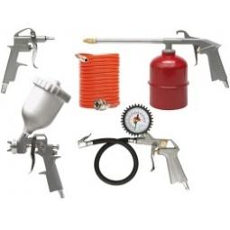 Купить Набор пневмоинструментов Prorab 8031/2. Уцененный товар